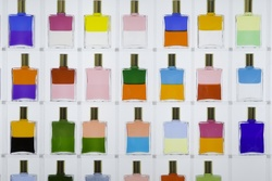 Upcoming Fragrance Launches in 2008 {Fragrance News}