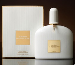 Tom Ford White Patchouli Now Available - Perfume Notes Description {Shopping Tip}