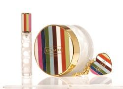 Coach Legacy (2008) {New Perfume}