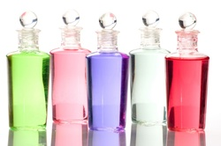 eBay Validated by Belgian Court {Fragrance News}