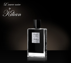 By Kilian Prelude To Love, Invitation (2008): Citruses & Preciousness {Perfume Review} {New Fragrance}