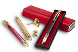 Perfume Roll-On & Pen Combo {Bargain Fragrant Shopping} {Shopping Tip}