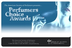 2008 Perfumers Choice Awards on November 11 - Tony Sirico Paolo per Uomo {Fragrance News} {New Perfume}