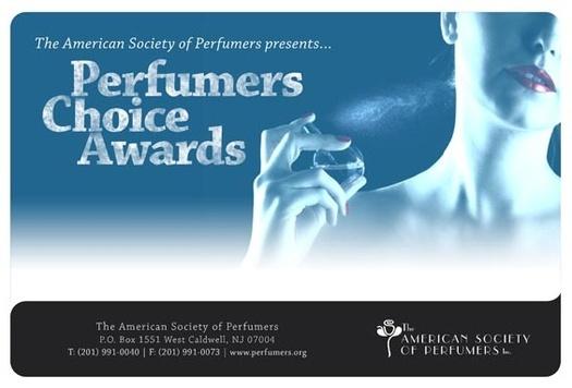 American-Society-Perfumers.jpg
