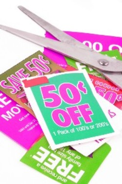 Perfume & Beauty Coupons & Deals {Shopping Tips}