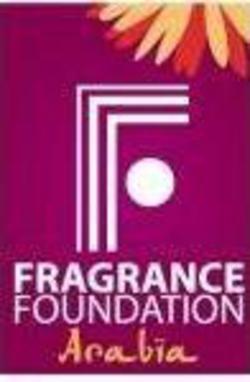 New Fragrance Foundation Arabia {Fragrance News}