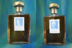 Maître Parfumeur et Gantier Louis XV, Marquise de Pompadour (2008) {New Perfumes} {Historical Fragrances}