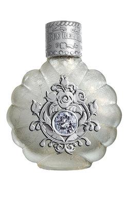 Thumbnail image for True-Religion-Parfum.jpg