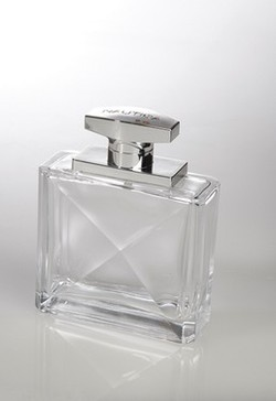 Nautica Oceans (2008): New Technology for a Water-Based Eco-Friendly Scent {New Fragrance}