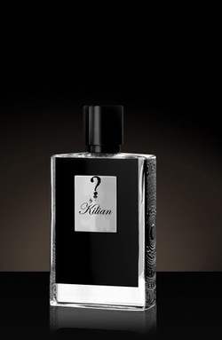 By Kilian Announces 8th Scent {Fragrance News}