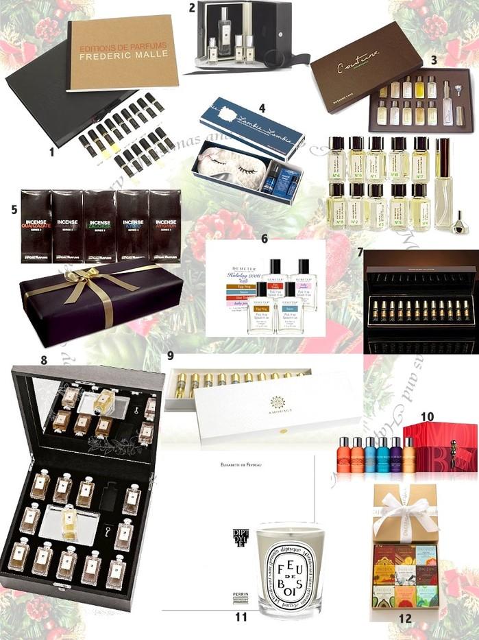 Holiday-Gifts-Kits-2.jpg