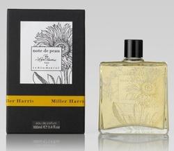 Miller Harris Note de Peau (2008) {Hasty-Review}
