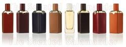 Hermes Hermessence Vanille Galante (2009) {Perfume Review & Musings} - Part 2