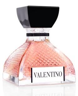 Valentino Eau de Parfum (2009) {New Perfume}