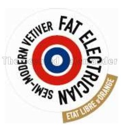 Etat Libre d'Orange Fat Electrician (2009): An Erotic Ode to a Plumber's Butt {New Perfume} (Updated)