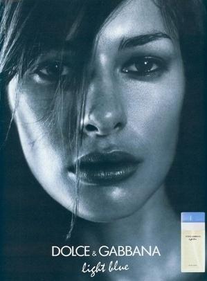 light-blue-ad.jpg