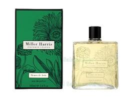Miller Harris Fleurs de Bois (2009) {New Fragrance}