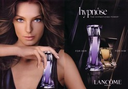 Hypnôse Homme by Lancôme: Fronted by Clive Owen {Perfume Review & Musings} {New Perfume} {Men's Cologne}