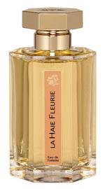 Daybreak, Guernica, Serge Lutens La Myrrhe, L'Artisan Parfumeur La Haie Fleurie du Hameau {The Readers Talk Back}