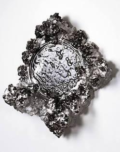 Platinum-Ceramic.jpg