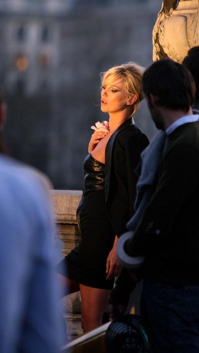 Kate-Moss-YSL-Shoot.jpg
