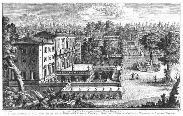Ludovisi-Gardens.jpg