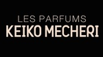 Interview de Keiko Mecheri en Version Française {Passion for Perfume - Portraits}