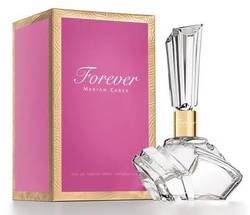 Mariah Carey Forever (2009): The Lady is a Gardenia {Perfume Review} {Celebrity Fragrance}