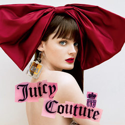 Juicy Couture Couture Couture (2009) {New Perfume}