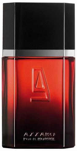 Azzaro Elixir for Men (2009) {New Perfume}
