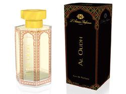 L'Artisan Parfumeur Al Oudh (2009) {New Perfume}