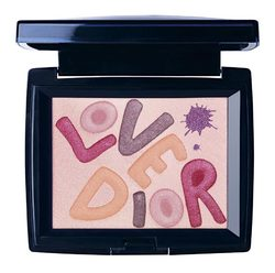 Selfridges will House Largest Dior Color Collection in the World + An Ultra Exclusive Edition of J'Adore: The Amphora {Beauty News} {Fragrance News}