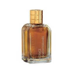 L'Occitane Labdanum de Seville, Mimosa de l'Esterel (2009) {New Perfumes}