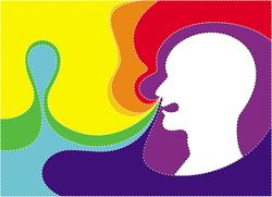 Thumbnail image for smell-perfumer-logo-TSS.jpg