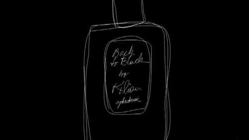 Back-to-Black-By-Kilian.jpg