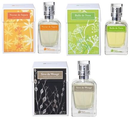 Nature-Decouvertes-Parfums.jpg