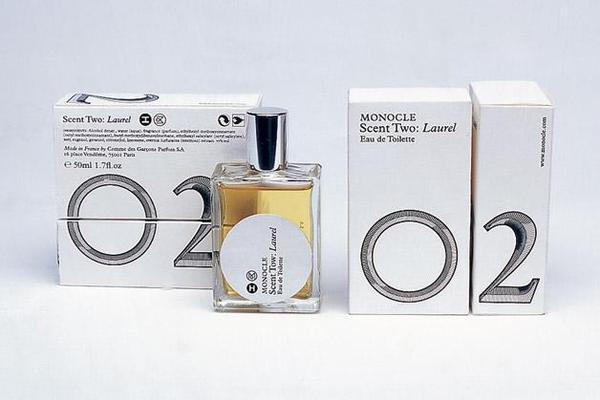 cdg_monocle_scent_2_laurel_1.jpg