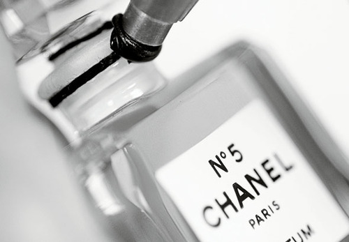 chanel-parfum-artisan-event.jpg