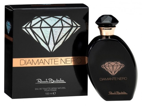 diamante-nero-by-renato-balestra.jpg