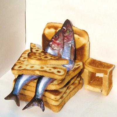 sardines-toasts.jpg