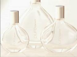 Donna Karan Pure DKNY (2010) {New Perfume}
