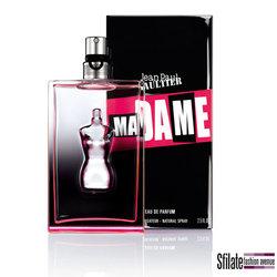 Jean Paul Gaultier Ma Dame EDP (2010) {New Perfume}