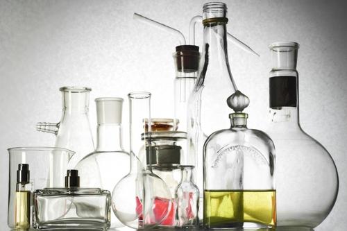 Perfume-Lab-License-TSS.jpg
