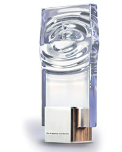 German Dufstars 2010 Finalists: Best Perfumes of 2009 {Fragrance News}