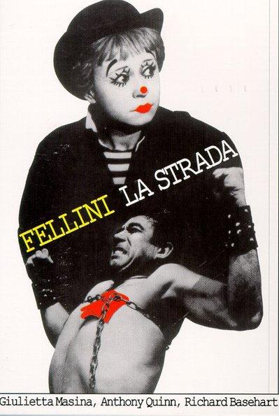 fellini-la-strada-poster.jpg
