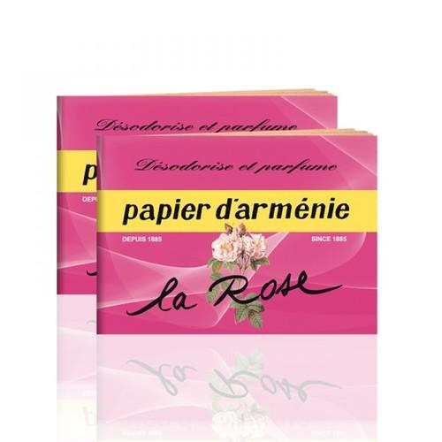 papier-darmenie-la-rose-carnet.jpg