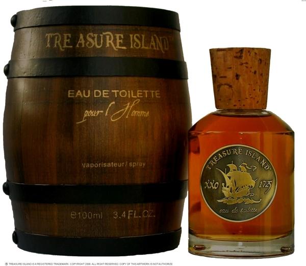 treasure_island_perfume.jpg