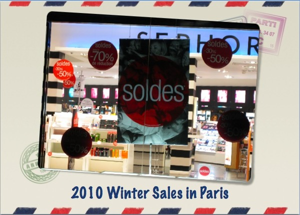 winter-sales-air-mail.jpg