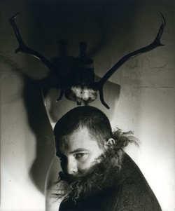 Alexander McQueen RIP (1969-2010) - Updates {Fashion Notes}