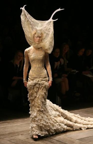 alexander-mcqueen-antler-dress.jpg